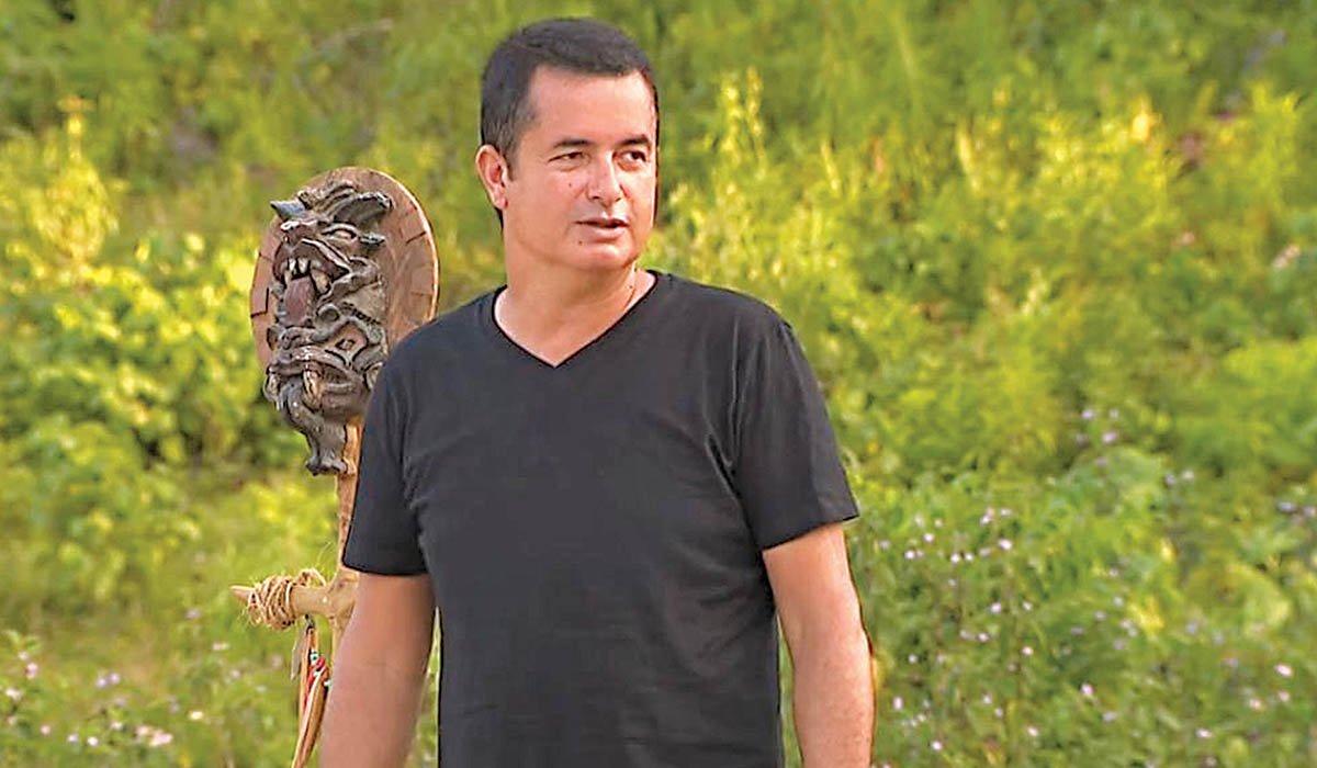 Ατζούν Ιλιτσαλί: Τα 3 διαζύγια και οι απίστευτες διατροφές που πληρώνει