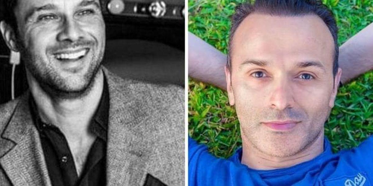 Μέμος Μπεγνής - Γιώργος Ηλιόπουλος: πως κατάφεραν να τινάξουν στον αέρα την παράσταση Σεσουάρ Για Δολοφόνους