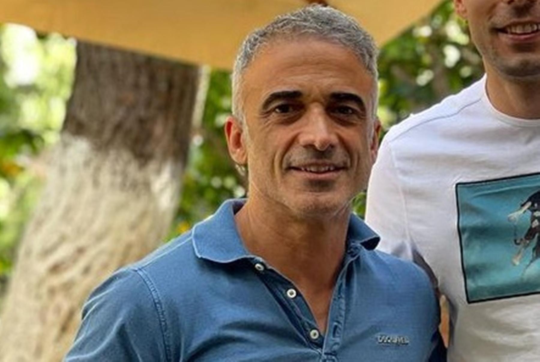Σταύρος Δογιάκης: Αυτό είναι το πόρισμα του ιατροδικαστή για τo θάνατό του