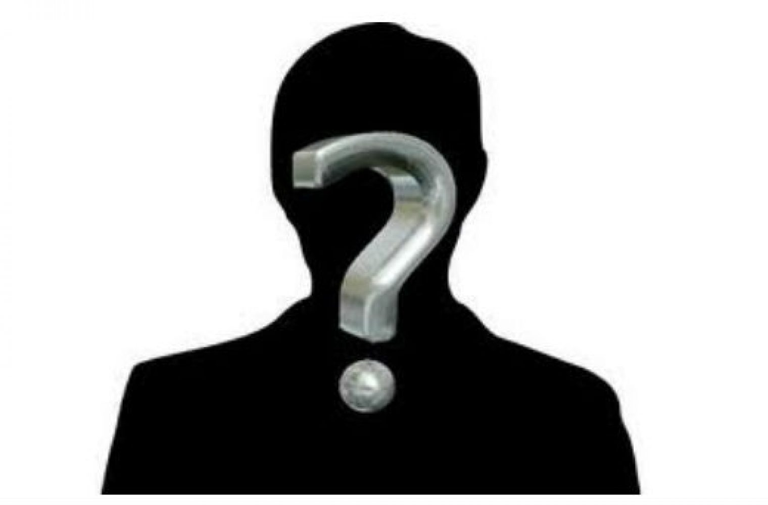 «Όταν απολύθηκα από τον ΑΝΤ1 ζούσα με την αποζημίωση»