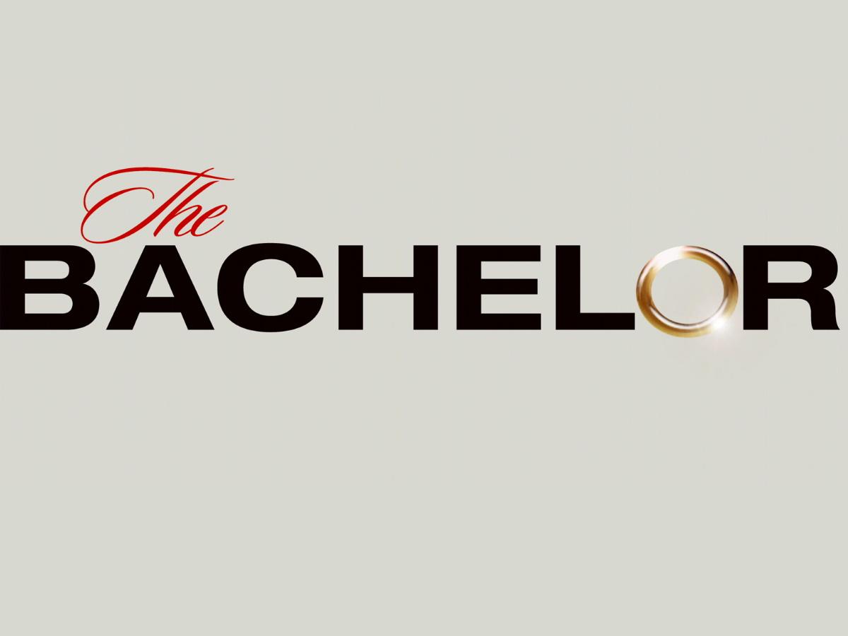 Βρέχει… βραβεία για το The Bachelor