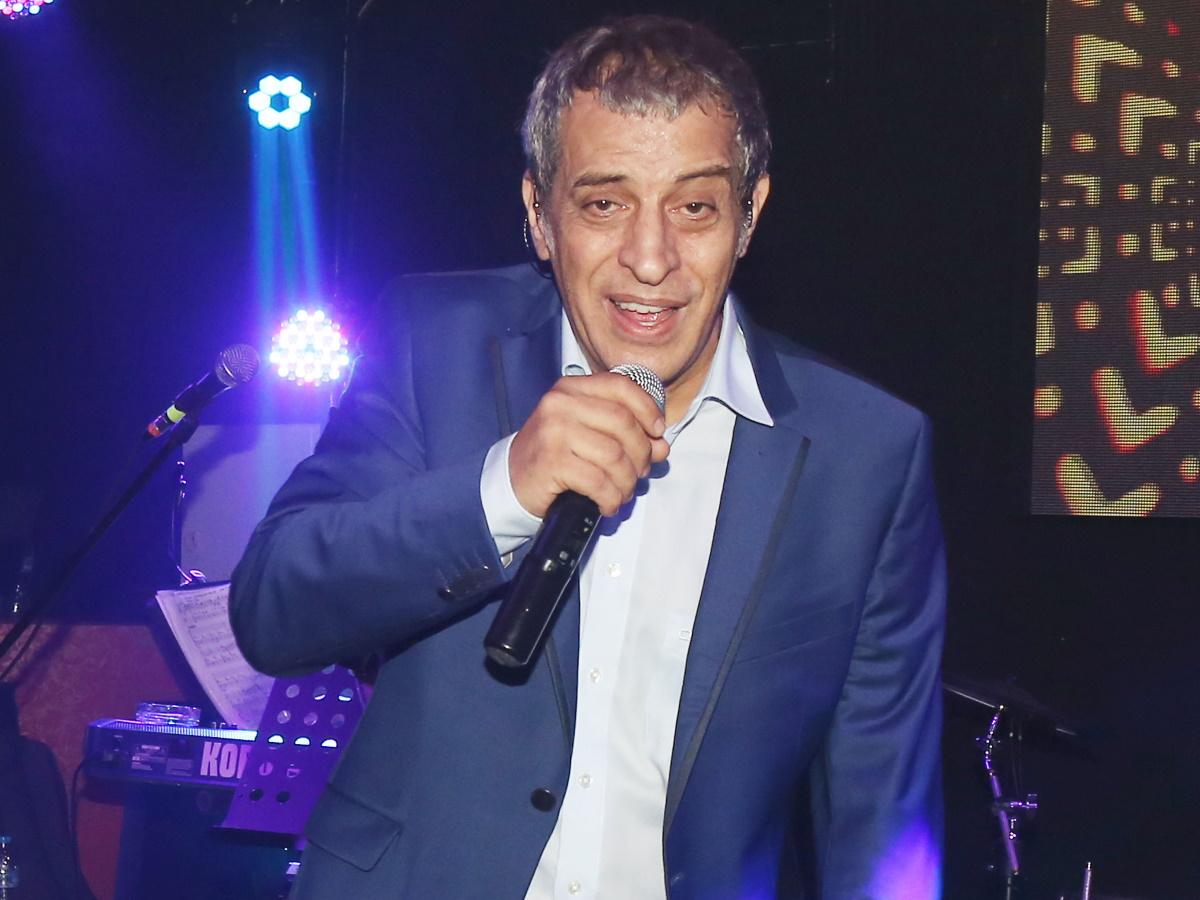 Θέμης Αδαμαντίδης: Ο τραγουδιστής δίνει την δική του απάντηση για την τρίτη κατά σειρά σύλληψη του σε χαρτοπαικτική λέσχη