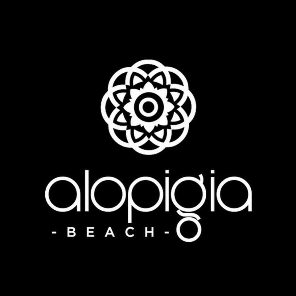 Alopigia