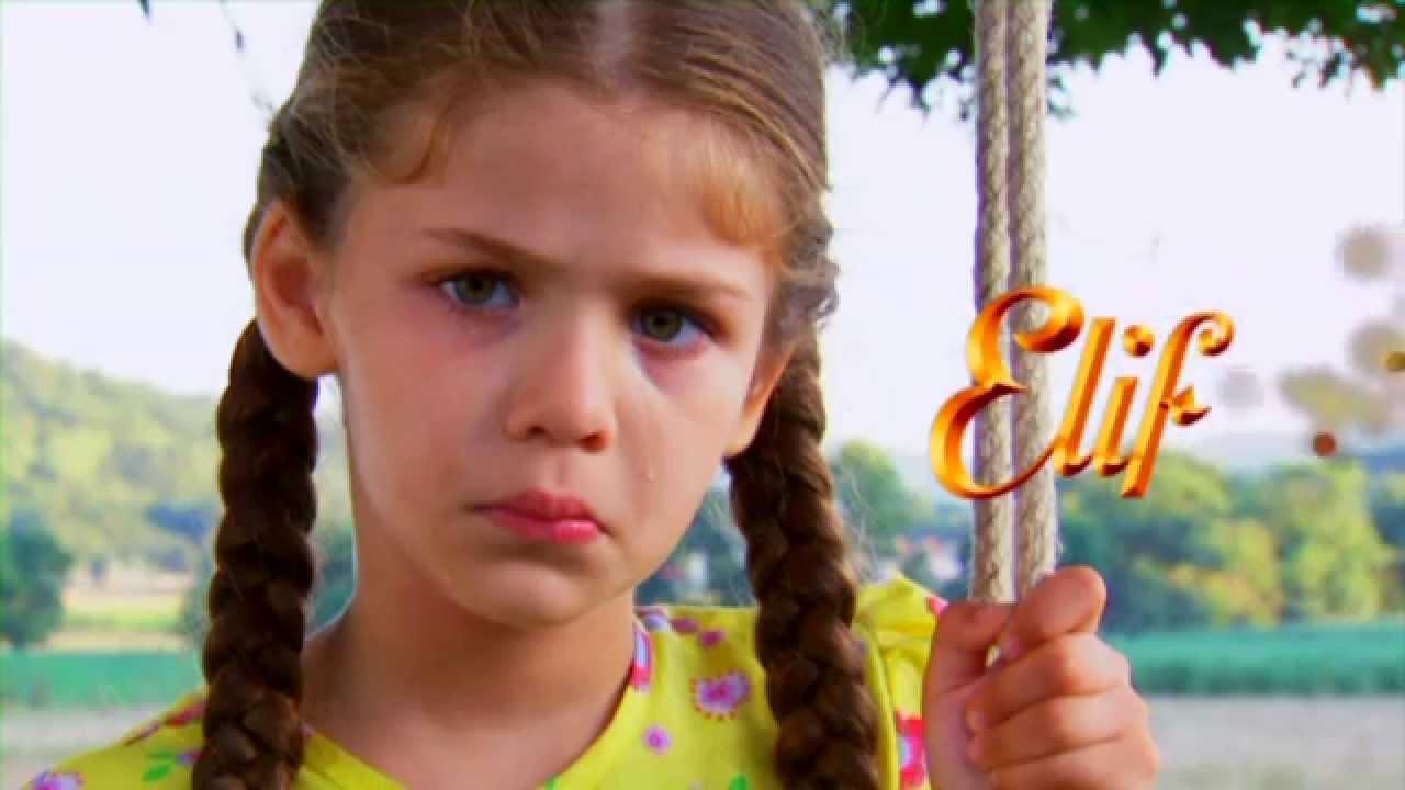 Elif : Ο Τουφάν επιστρέφει και τρομοκρατεί τη Ζουλιντέ λέγοντας της πως θα πει στον Εμιρχάν ότι είναι ο πατέρας του.