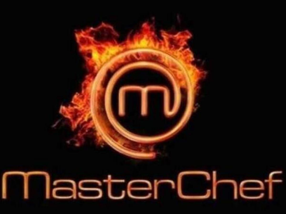 MasterChef 5: Iσοπέδωσε τα πάντα στο πέρασμά του! Ξεπέρασέ το 55% τηλεθέαση