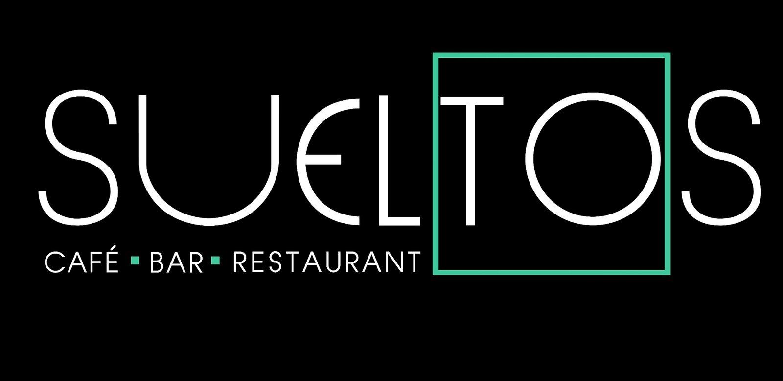 Sueltos Cafe Bar Restaurant