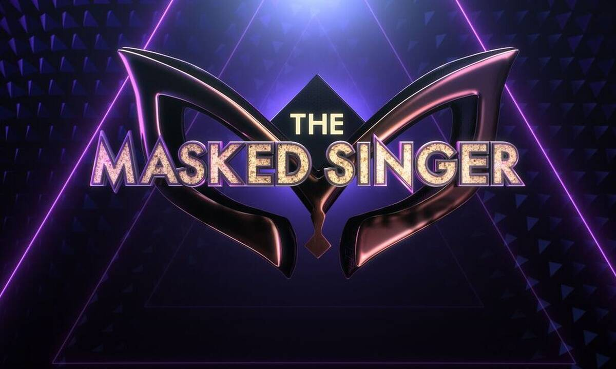 The Masked Singer: η αναμονή για την προβολή του φαίνεται ότι παίρνει τέλος - Θα το δούμε την επόμενη σεζόν