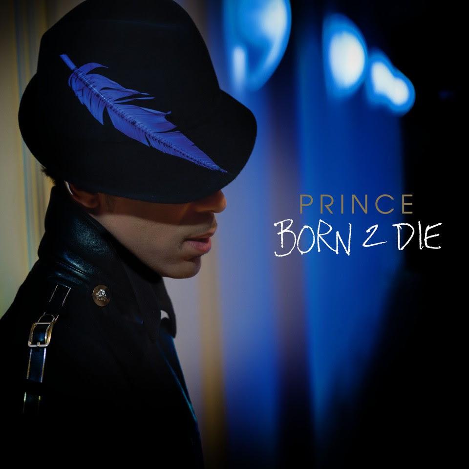 Νέο ακυκλοφόρητο single του Prince