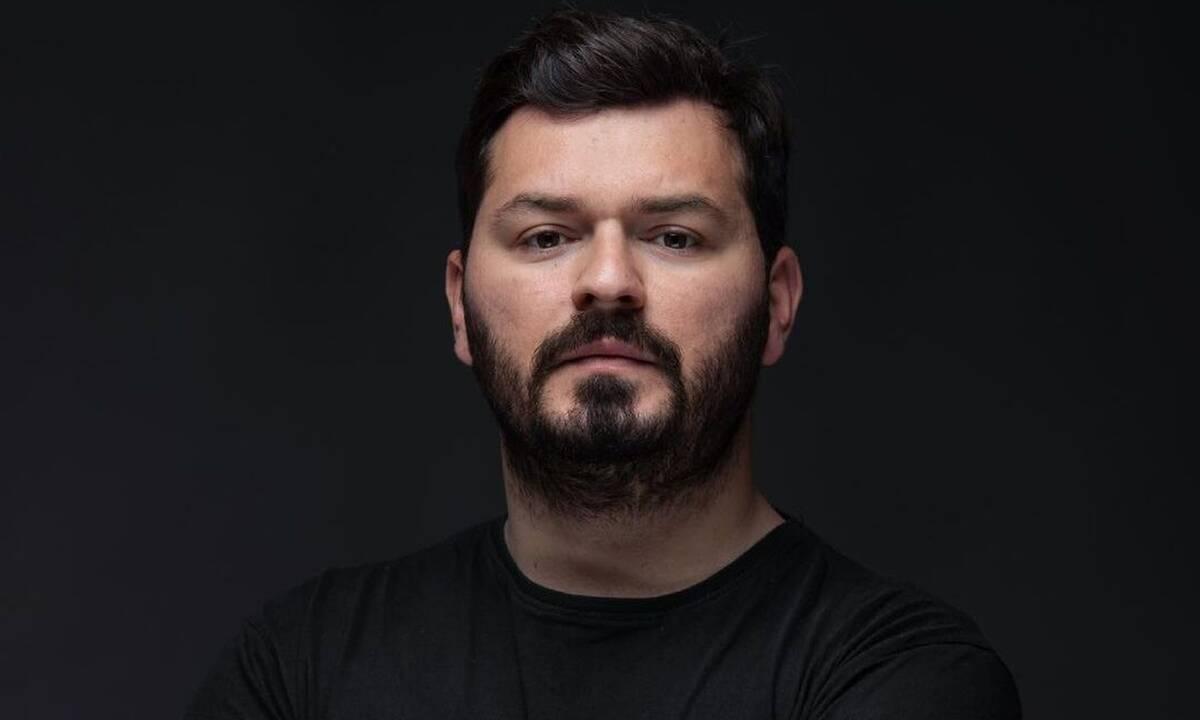 Γιάννης Απέργης: «Θα ήθελα πραγματικά να πάω στην Αλβανία και να παίξω τον Έλληνα»