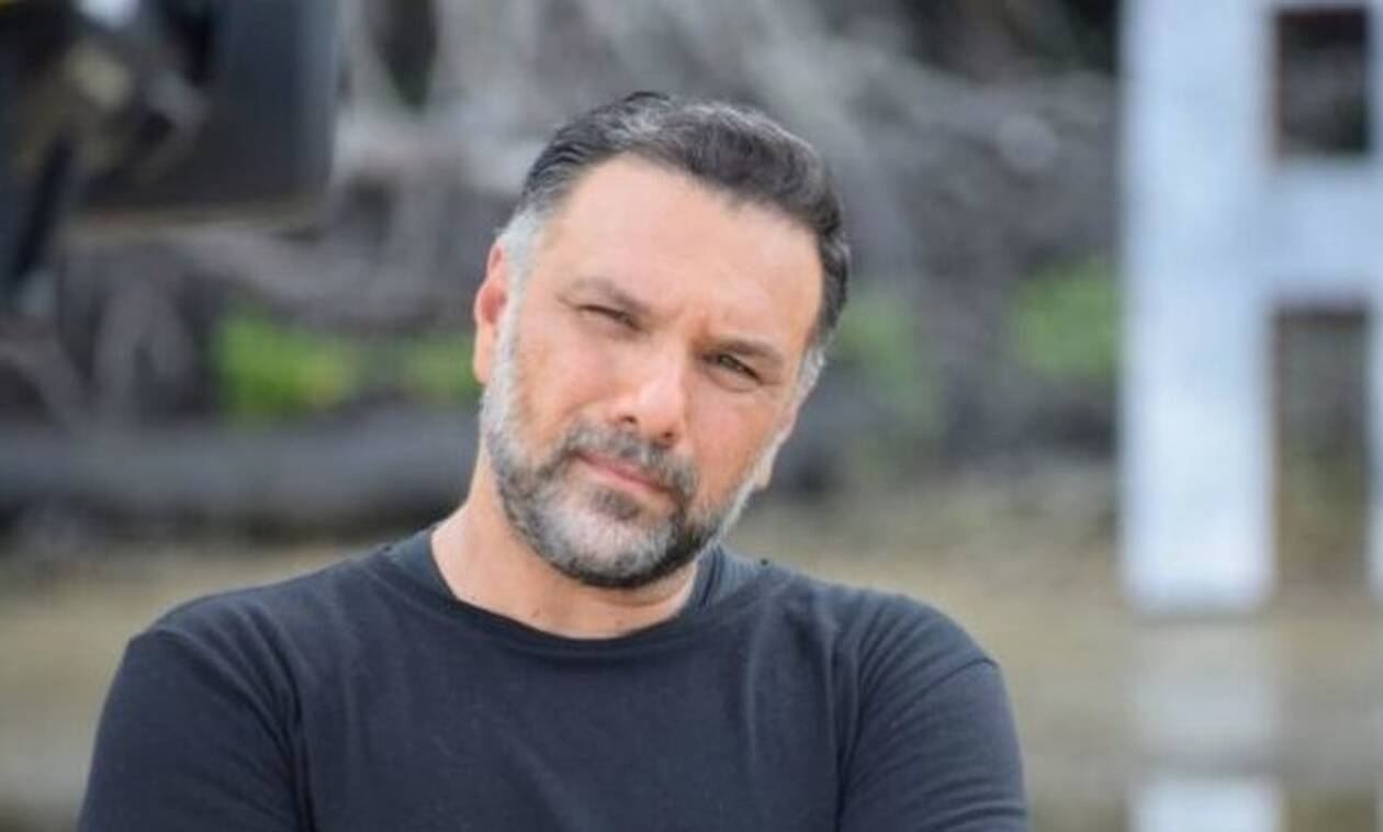 Γρηγόρης Αρναούτογλου: «Το Πάμε Πακέτο και το Φως στο τούνελ θα έπρεπε να είναι στην κρατική τηλεόραση»