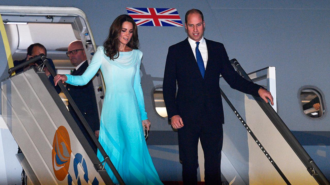 Πρίγκιπας Ουίλιαμ - Κέϊτ Μίντλετον: Σκάνδαλα πίσω από τα χαμόγελα