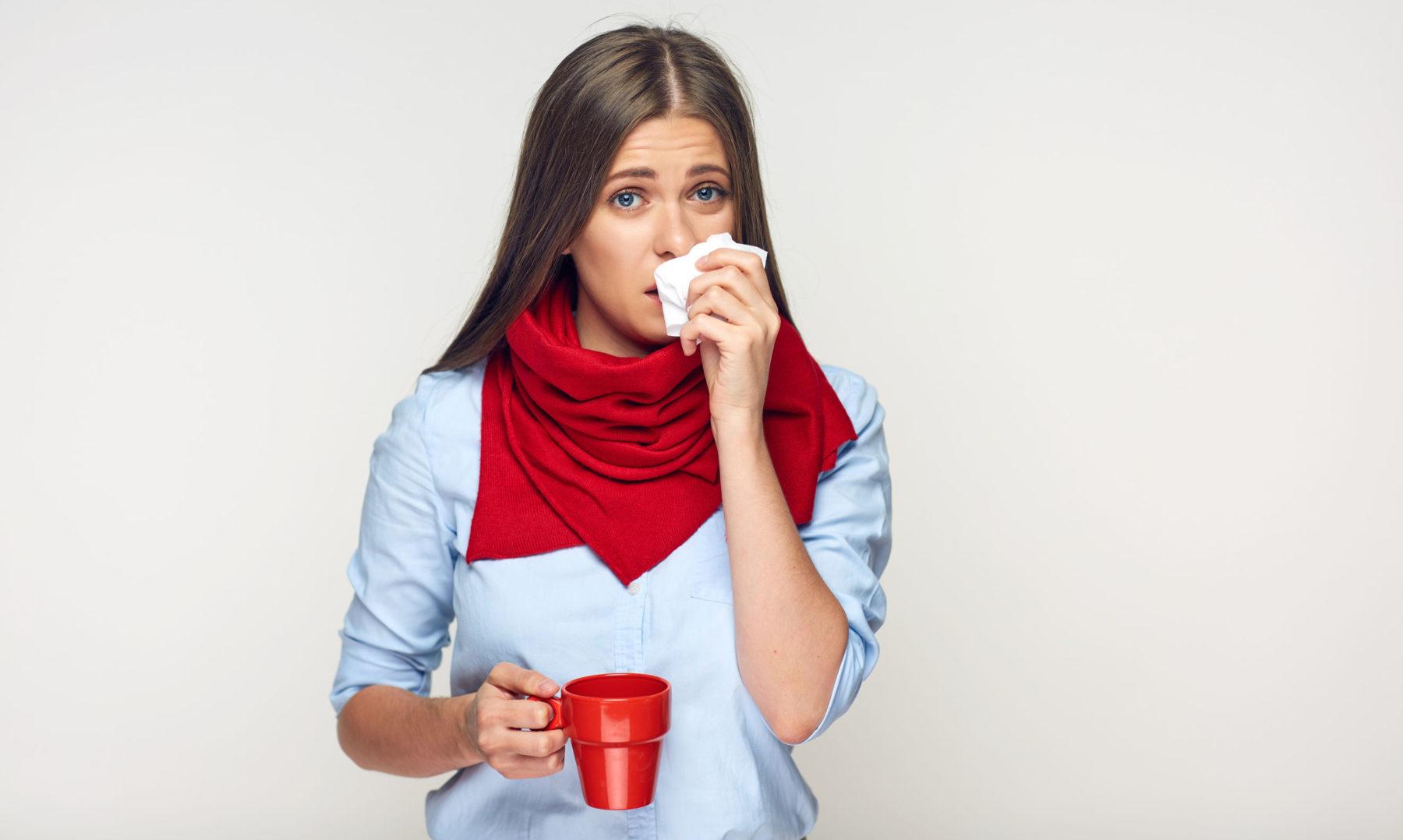 Κορoνοϊός- Αντισώματα: Για πόσους μήνες παραμένουν υψηλά μετά τη λοίμωξη