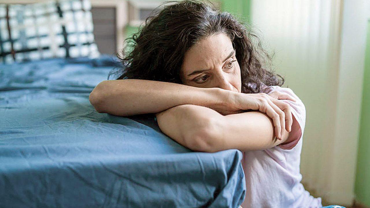 Πανδημία – Ύπνος: Τι όνειρα βλέπουμε μετά τα lockdown