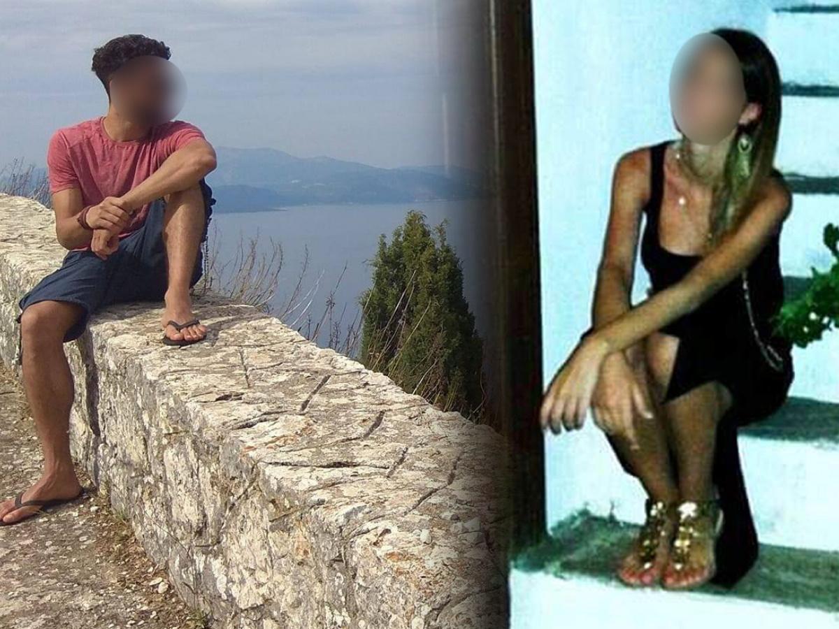 Έγκλημα στη Φολέγανδρο: νέα στοιχεία - «Η Γαρυφαλλιά έφυγε διακοπές με φίλες της»