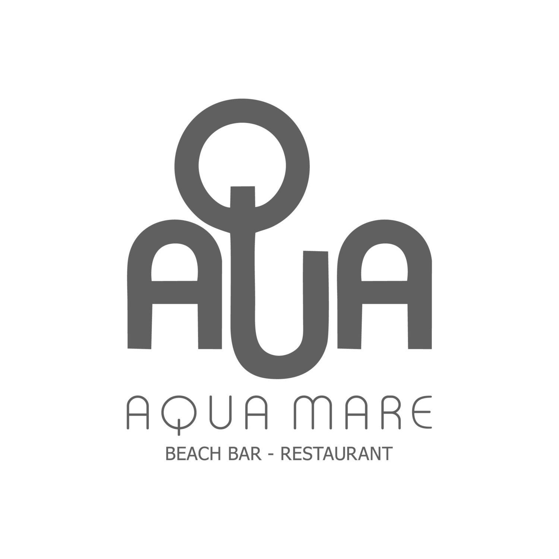 Aqua Mare Beach Bar Restaurant