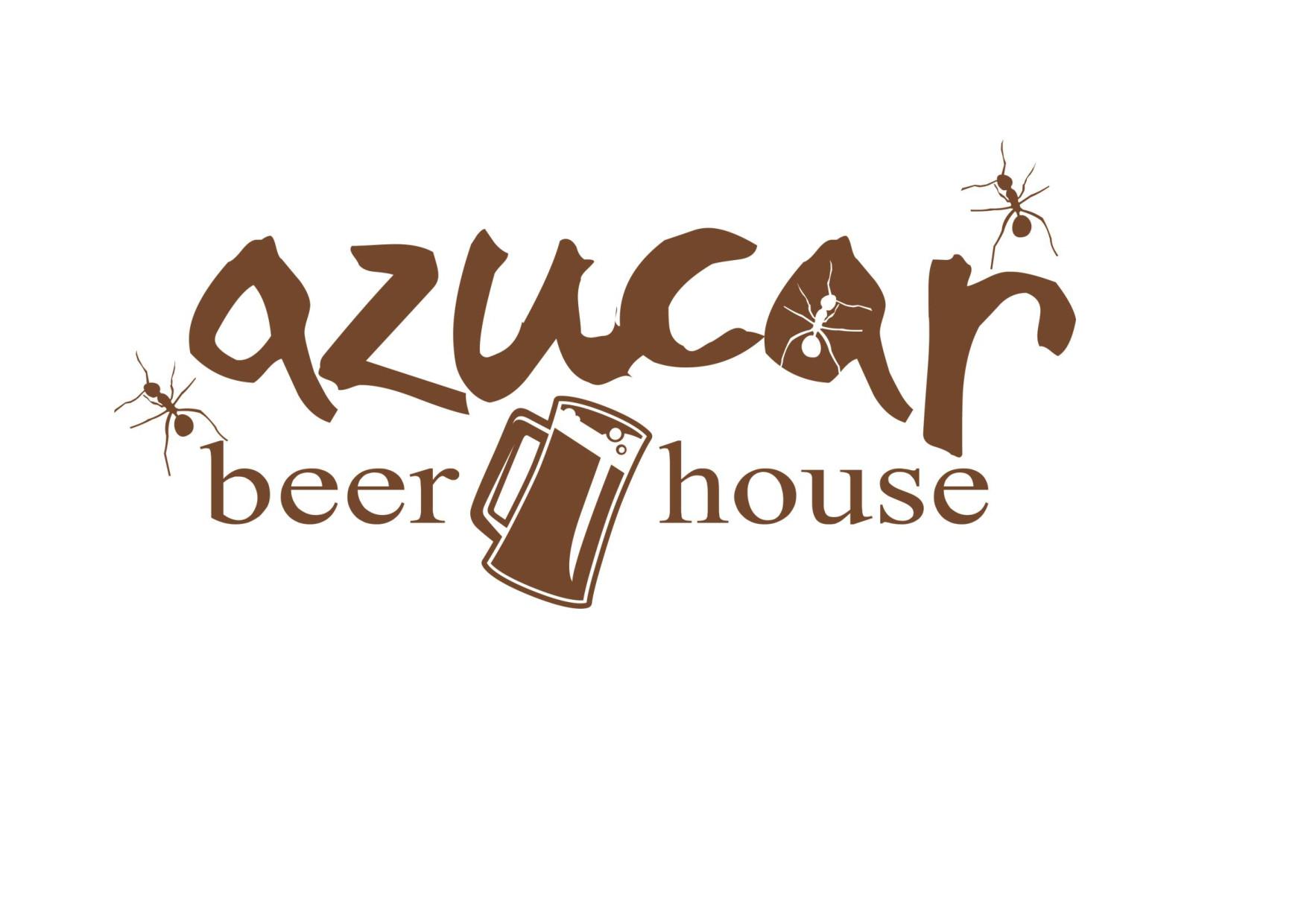 Azucar Cafe- Bear House