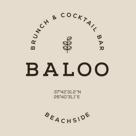 BALOO BEACH SIDE