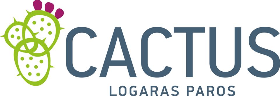 Cactus Beach Restaurant