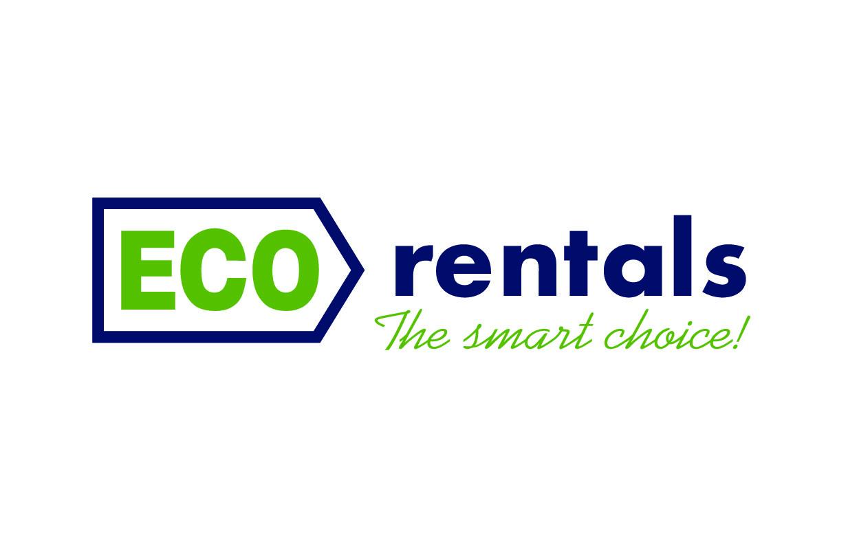 Ecorentals  -  Ενοικιάσεις αυτοκινήτων