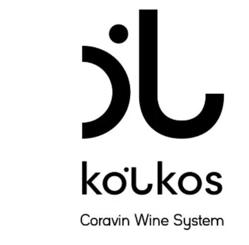 ΚOUKOS WINE BAR