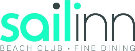 Sailinn beach club