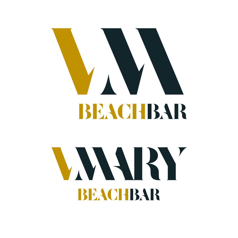 Vmary Beach Bar