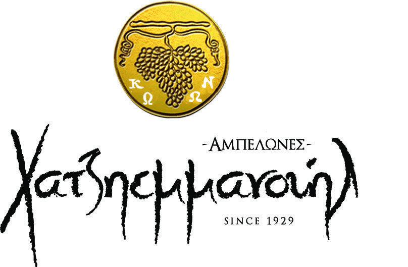 Hatziemmanouil Winery Kos: Wines from Kos