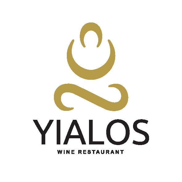 Yialos