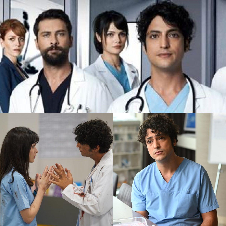 Ο γιατρός, η ιστορία ενός θαύματος! Όλες οι εξελίξεις στο αποψινό επεισόδιο