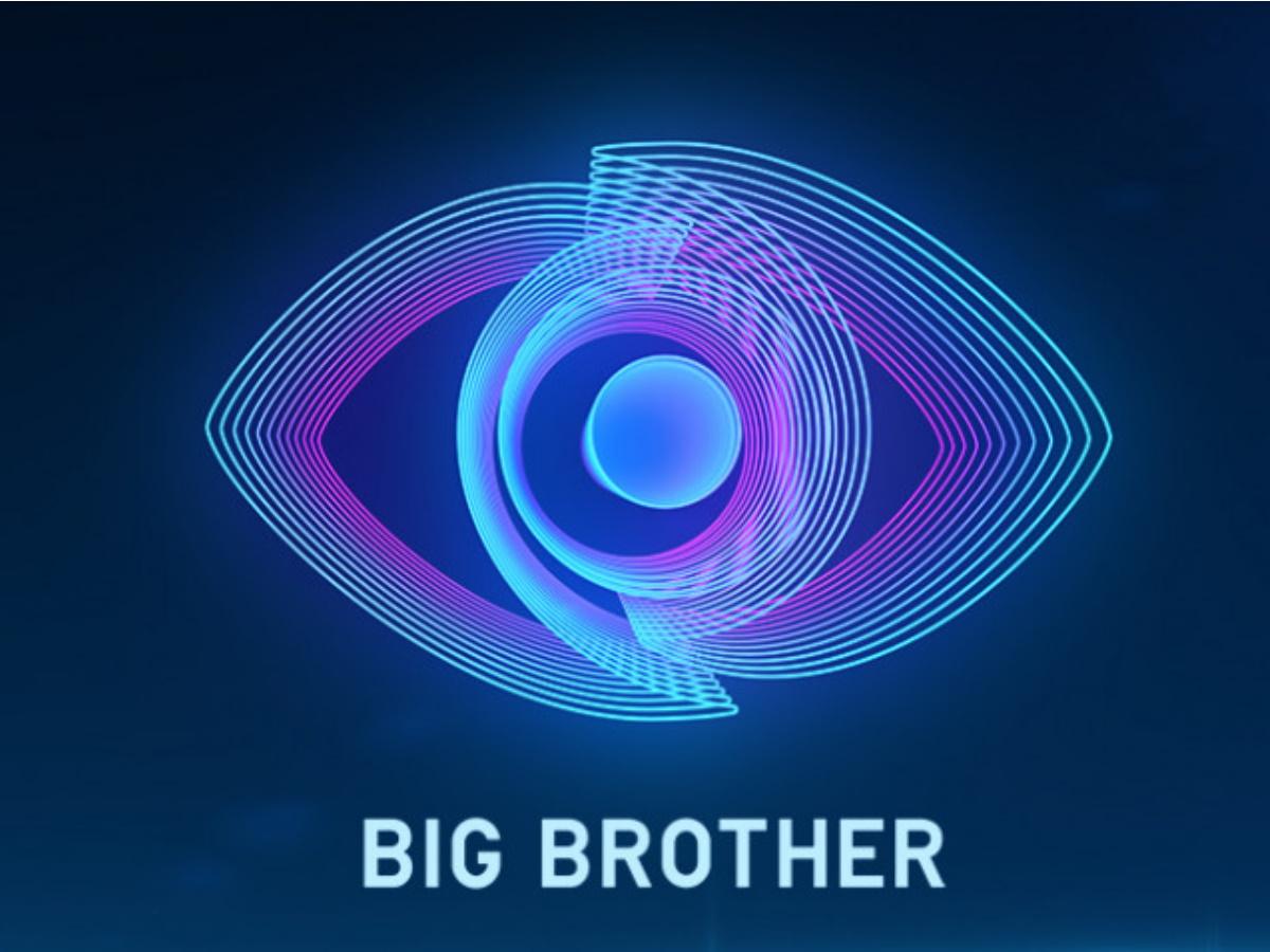 Big Brother 2: Απίστευτο και όμως αληθινό! Αυτός ο ηθοποιός μπαίνει στο reality