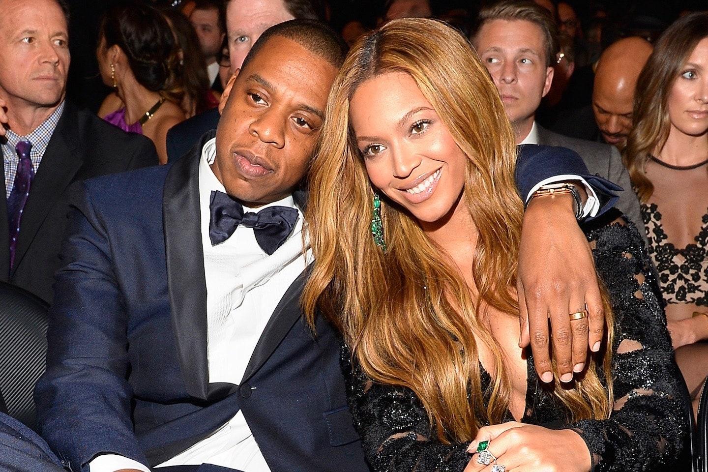 Beyonce – Jay Z: Θύματα εμπρηστικής επίθεσης – Στις φλόγες η έπαυλη στη Νέα Ορλεάνη