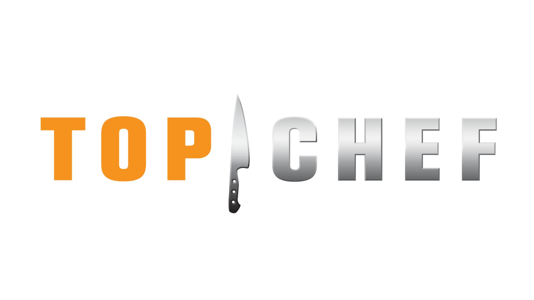 Έρχεται το Top Chef και μας φέρνει πρόσωπα από το MasterChef και το Hell's Kitchen (φωτογραφίες)