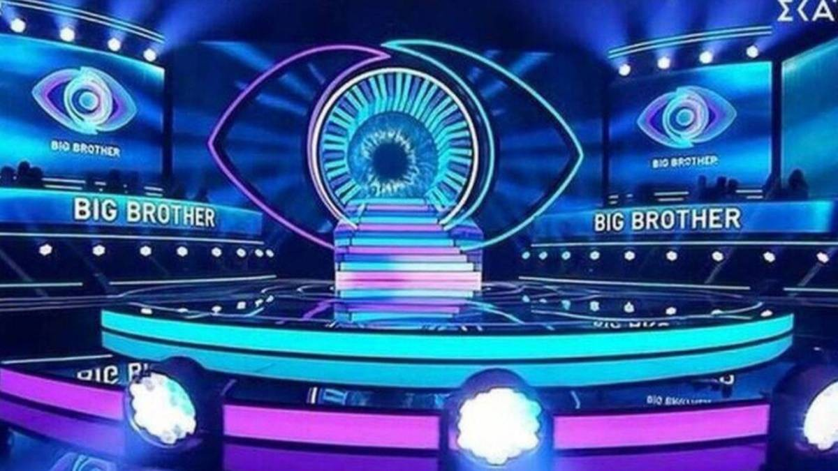 Big Brother 2: Aυτοί είναι οι celebrities που προσέγγισε η παραγωγή