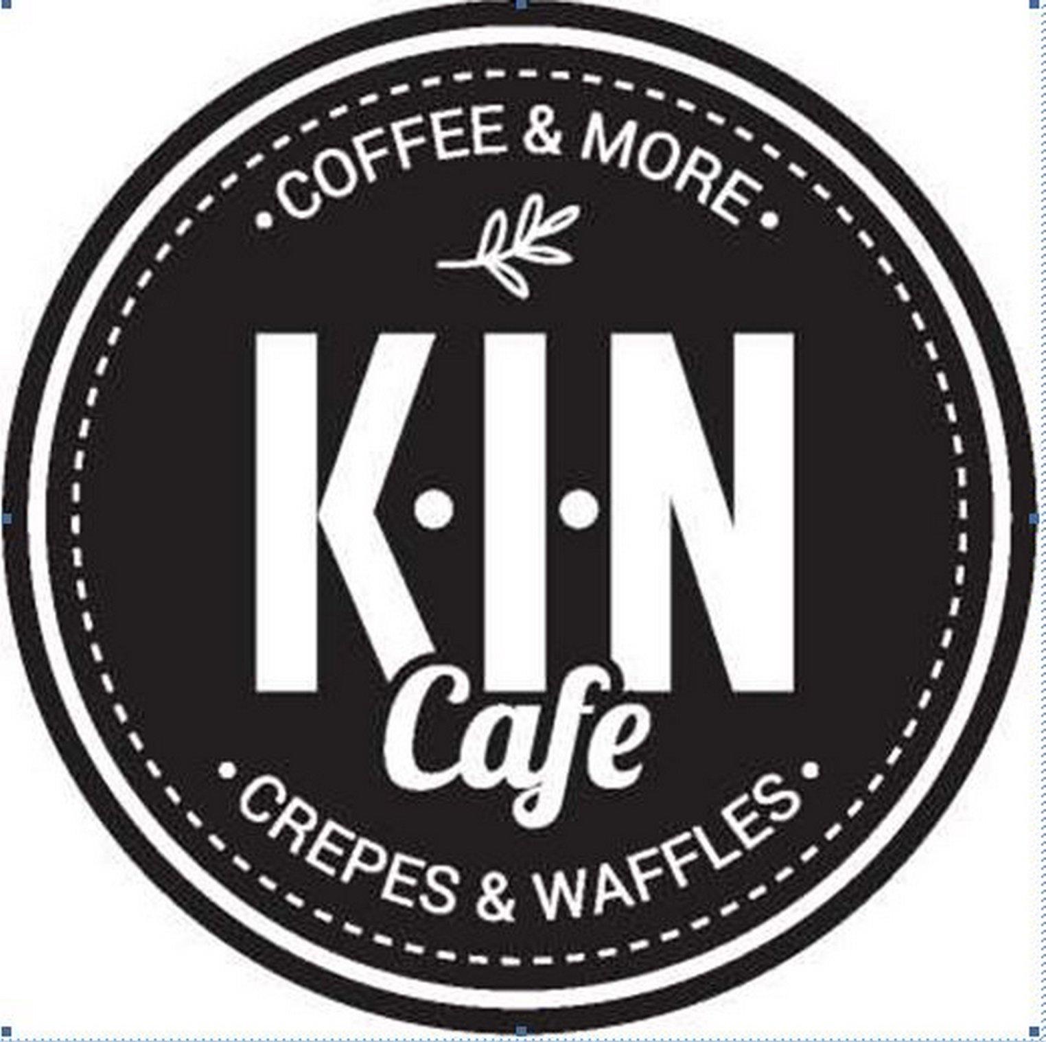 ΚΙΝ cafe