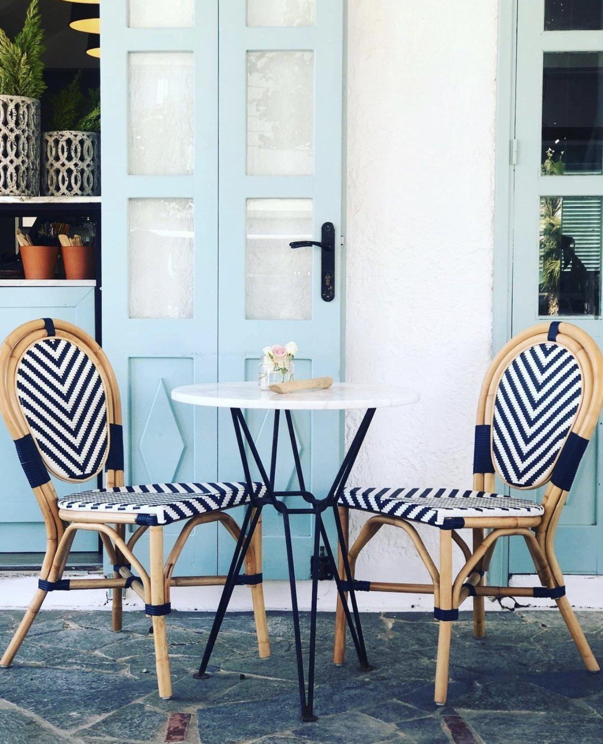 Lovemade café bistrot