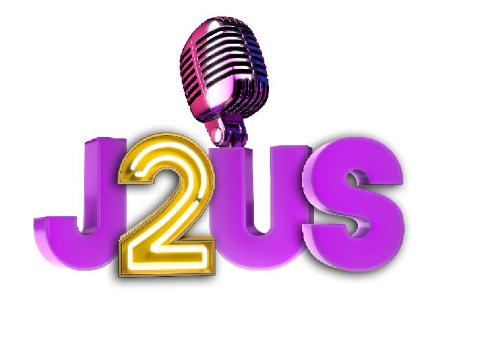 «Just the 2 of Us» - Το trailer που θα δεις και θα κολλήσεις!