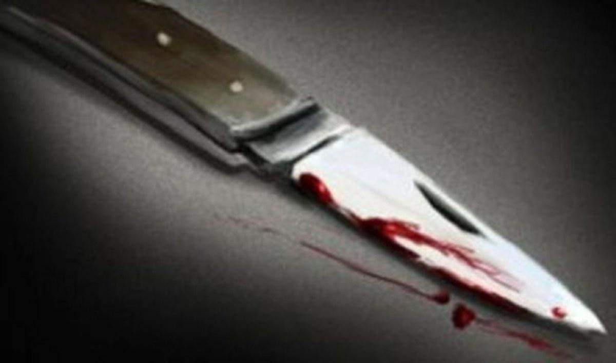Και νέο έγκλημα στη Ρόδο ενδοοικογενειακής βίας! Μαχαίρωσε την σύζυγό του επειδή του ζήτησε να χωρίσουν