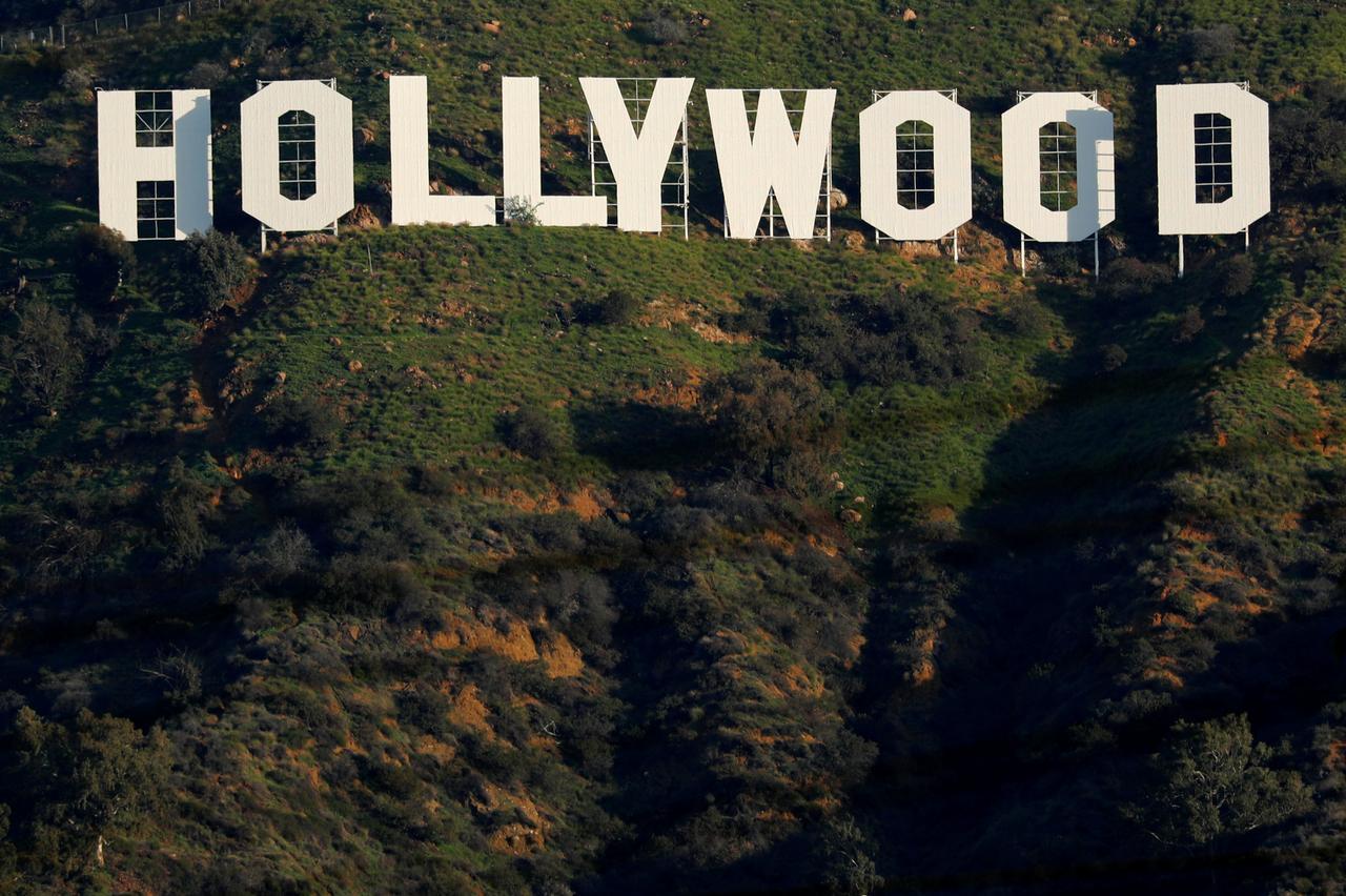 Oι πιο ακριβοπληρωμένοι ηθοποιοί στο Hollywood - Χρυσάφι στα πόδια των stars