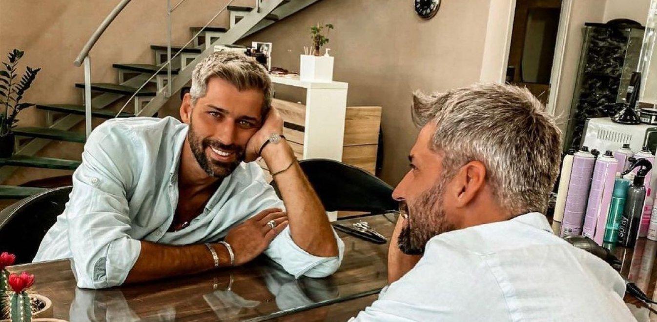 «Ο Αλέξης Παππάς πήρε τριώροφο σπίτι με τα χρήματα από το Bachelor» - Τι αναφέρει πρώην παίκτης του Survivor
