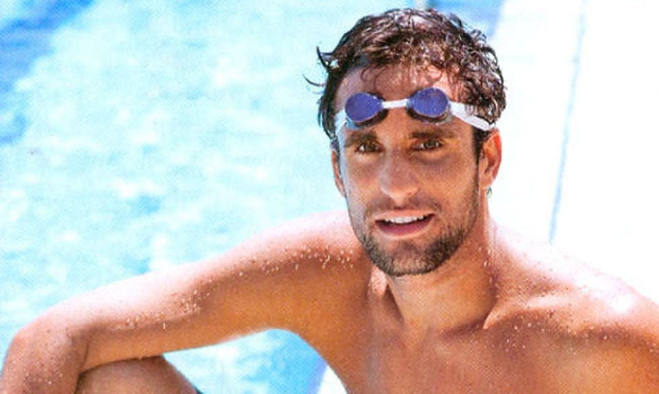 Γιάννης Δρυμωνάκος: «Δεν έλαβα τα προνόμια που πήραν πολλοί Έλληνες αθλητές»