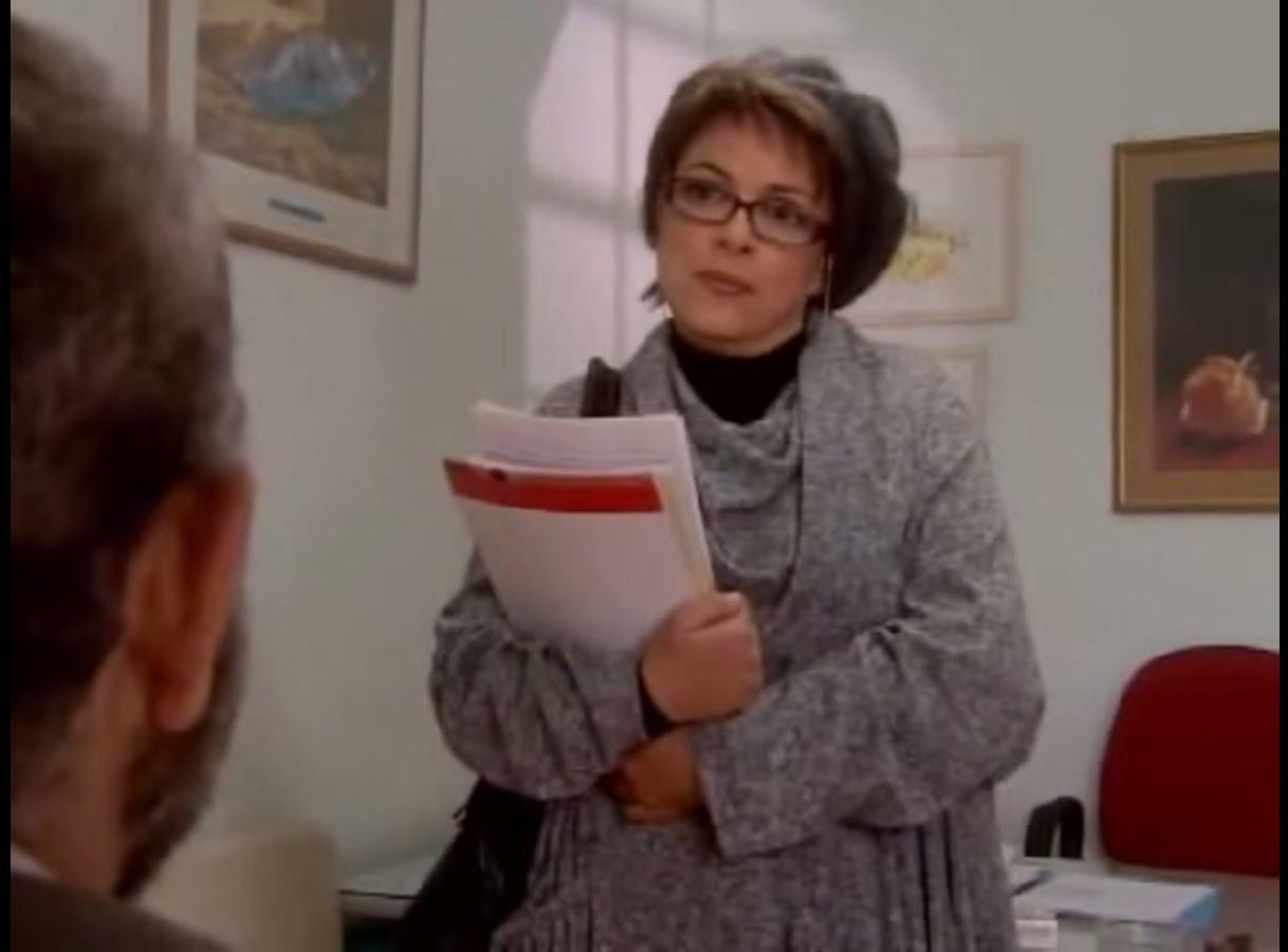"""«Από την """"Εργαζόμενη Γυναίκα"""" είχα χάσει χρήματα κι η Ελένη Ράντου δεν είχε βγάλει καθόλου από αυτήν τη δουλειά»"""