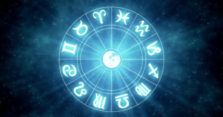 Η αντίθεση του Ήλιου από την Παρθένο με τον Ποσειδώνα στους Ιχθύες αλλοιώνει την σκέψη μέσα στην ημέρα