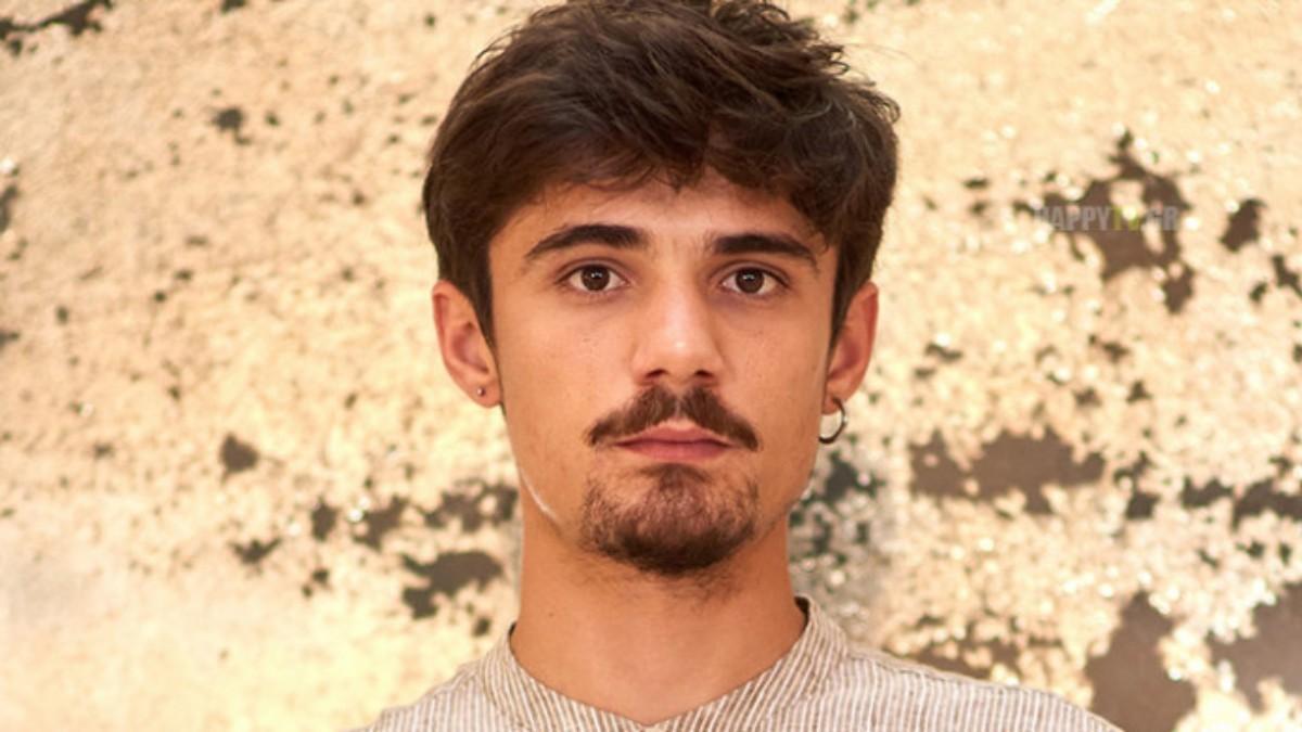 Σασμός - Κώστας Νικούλι: ποιος είναι ο Πέτρος Βρουλάκης