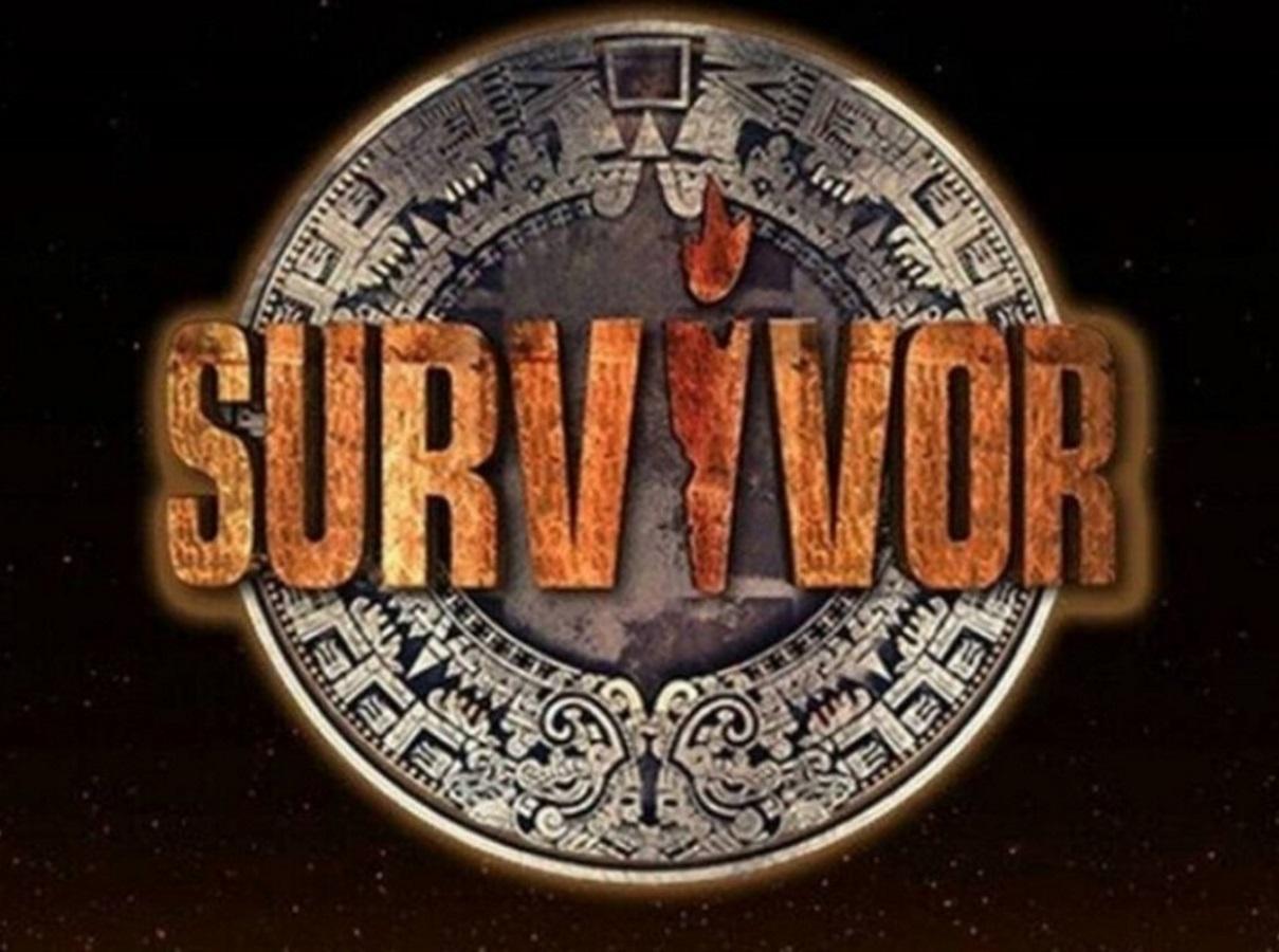 Πρώην παίκτης του Survivor θα γίνει ξανά μπαμπάς