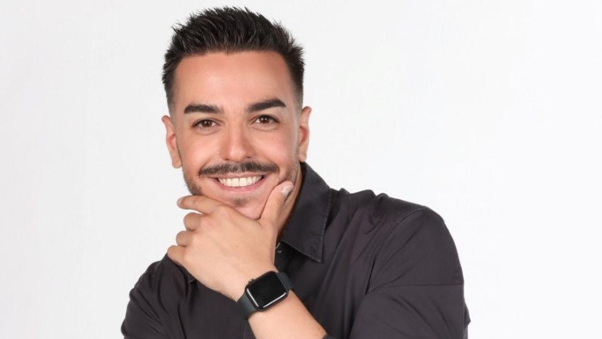 Big Brother 2: ο Μελέτης Γαβαλάς αποχώρησε - Οι πρώτες δηλώσεις του