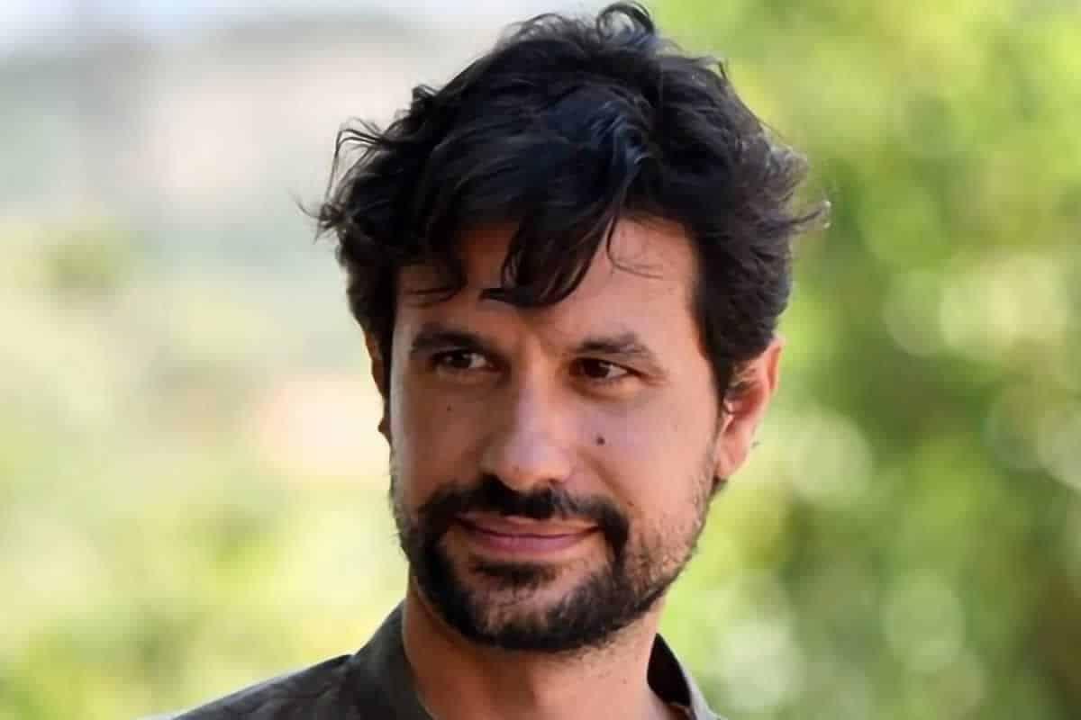Ορφέας Αυγουστίδης: «Μία περίοδο δεν είχε κάτι η τηλεόραση να μου δώσει»
