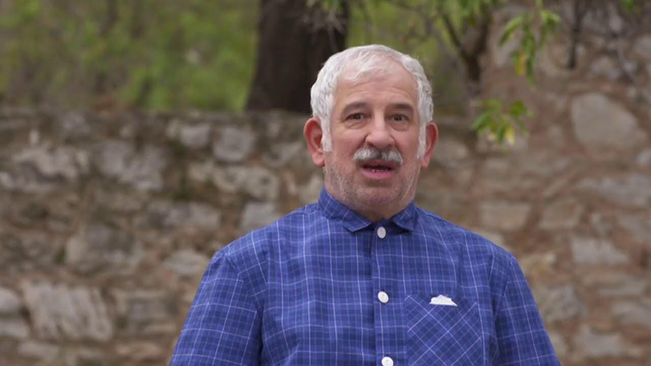Πέτρος Φιλιππίδης: Παραμένει στην φυλακή – Απορρίφθηκε το αίτημά αποφυλάκισής του