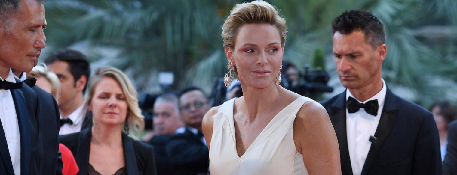 Οι αποκαλύψεις για την Πριγκίπισσα του Μονακό: «Η Σαρλίν δεν θέλει να γίνει Γκρέις Κέλι»