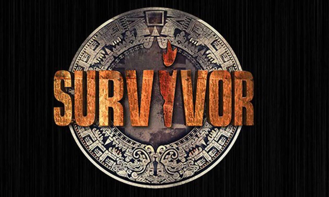 «Έχω μετανιώσει για τη συμμετοχή μου στο Survivor»