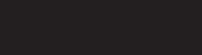 Γουλιμάρης since 1957